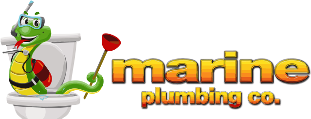 Marine Plumbing co. Providing superior service and expertise to the boating and yachting community