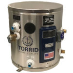 WATER HEATERS AND PARTS
